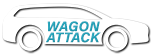 Wagon Attack